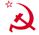 PCP - Partido Comunista Português
