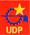 UDP - União Democrática Popular