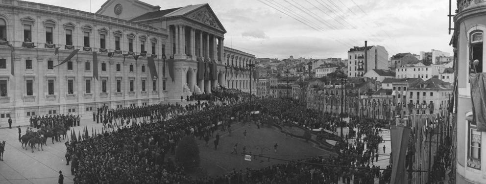 Resultado de imagem para portugal historia republica