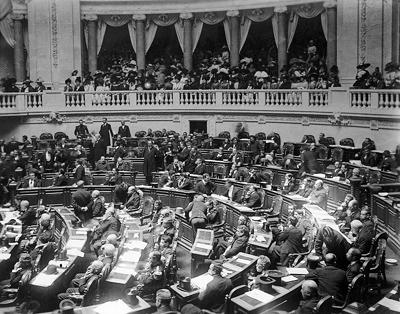 Resultado de imagem para parlamento portugal na monarquia