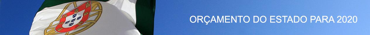 Banner do OE 2020
