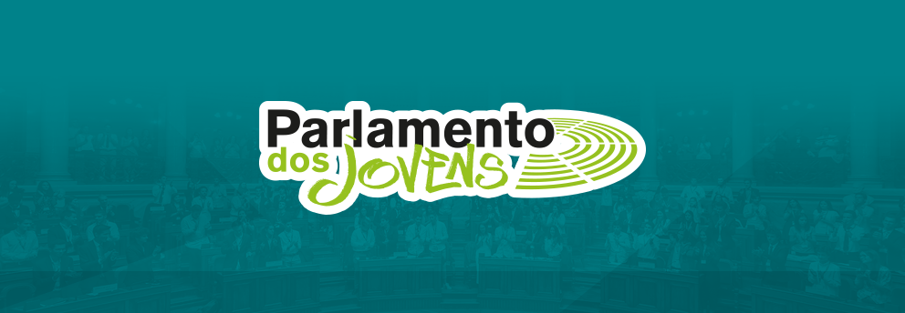 Youth People's Parliament logo