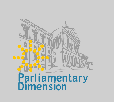 Parliamentary Dimension